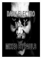 DARK ELECTRO VOL 1 2019
