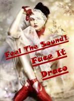 Feel the Sound! Face It