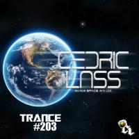 TRANCE From Space With Love! #203