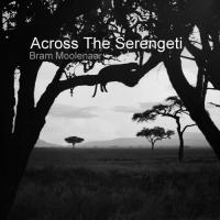 Across The Serengeti (Trance Classics)