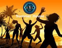 o.S.c Summer House 1