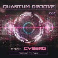 Quantume Groove 003