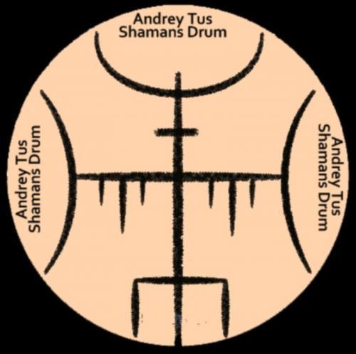 Shamans Drum vol 97 (podcast)