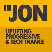 Trance Force - Mixed by JON (2019)