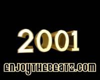 Take A Break - S04E04 - 2001 Hip Hop Mix