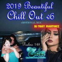 2019 Beautiful chill out v6