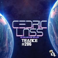 TRANCE From Space With Love! #206