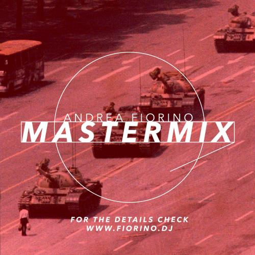 Mastermix #611