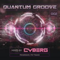 Quantum Groove 002