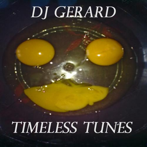 Timeless Tunes 029