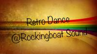 RetroDance-Rockingboat Sound