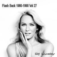 Flash Back 1980-1990 Vol 27