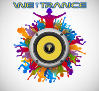 WT162 - Vinz Fretz presents Fretz & Trance #41