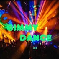 Gimmy Dance mix