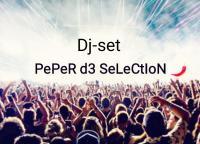 PePeR d3 SeLeCtIoN #26 ߌ֯؏