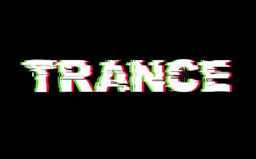 DJ POOL TRANCE MIX JUNE 2019