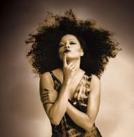 Mixhouse Vs. Diana Ross. The Upsidedown Megamix by Jonas Mix Larsen.