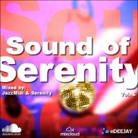 Sound of Serenity Vol. 6