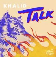 Khalid feat Megan Thee Stallion, Yo Gotti – Talk remix