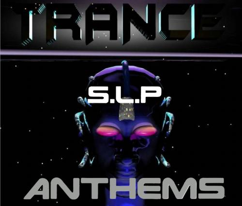 TRANCE ANTHEMS # 2