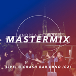Mastermix #613 (Live! @ Crash Bar Brno)