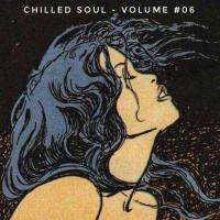 Chilled Soul #06 - Iain Willis