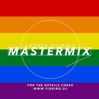 Mastermix #614