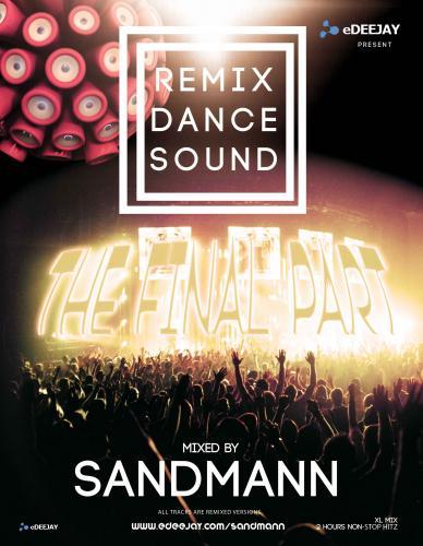 REMIX DANCE SOUND (Final)