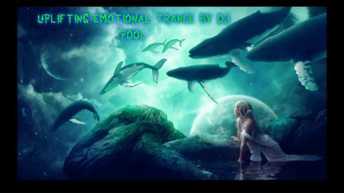 UPLIFTING EMOTIONAL TRANCE BY DJ POOL