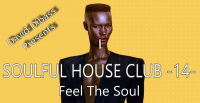 SoulFul House Club -14- (Feel The Soul)