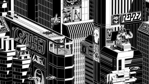 Techno Quest Vol 9
