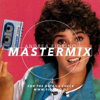 Mastermix #615