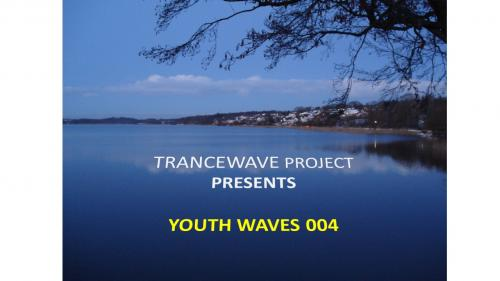 YOUTH WAVES 004