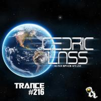 TRANCE From Space With Love! #216