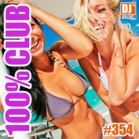 100% CLUB # 354