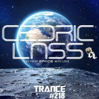 TRANCE From Space With Love! #218