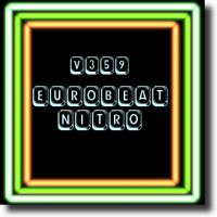 Eurobeat Nitro v359
