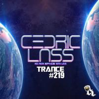 TRANCE From Space With Love! #219