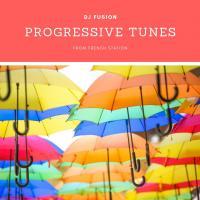 Progressive Tunes
