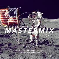 Mastermix #617