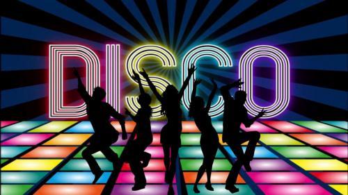 Take A Break - S04E08 Disco Mix