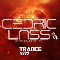 TRANCE From Space With Love! #222