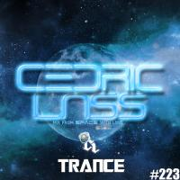 TRANCE From Space With Love! #223