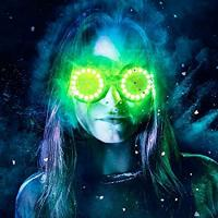 NEW PSY TRANCE MIX SET BY DJ POOL 28TH JULY 2019