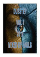DUBSTEP VOL 1 2019