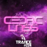 TRANCE From Space With Love! #224