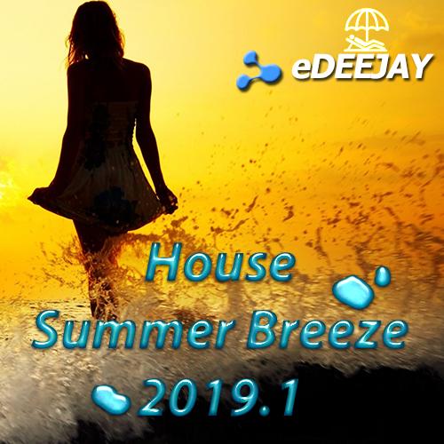 House Summer Breeze 2019.1