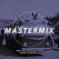 Mastermix #618