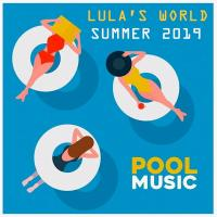 Pool Music Summer 2019