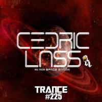 TRANCE From Space With Love! #225